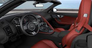 2018 jaguar price.  2018 2018 jaguar xf interior changes in jaguar price
