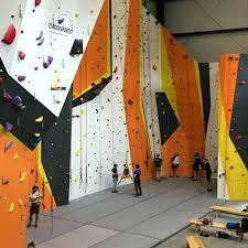 outdoor rock climbing wall indoor climbing outdoor guiding center outdoor rock climbing wall plans outdoor rock climbing wall the final backyard