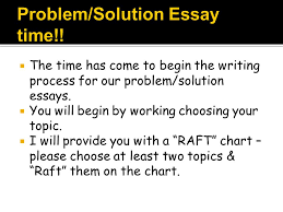 dangers of speeding essay editorial essay example also essay my  dangers of speeding essay editorial essay example also essay my self design essay topics