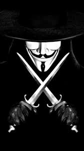 anonymous mask hd wallpapers 713616
