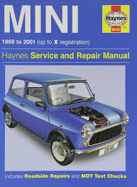 mini 69 01 haynes service and repair manuals amazon co uk mini 69 01 haynes service and repair manuals amazon co uk john s mead 8601200847352 books