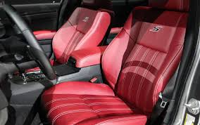 trade 300s black seats interior for 300s red seats interior page 2 chrysler 300c forum 300c srt8 forums