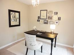 home office decorate cubicle. Decorate Office At Work Ideas Decorating Pictures Home  For Small Spaces Cubicle Home Office Decorate Cubicle E
