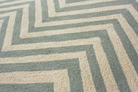 chevron area rug charming area rug blue chevron area rug room area rugs ideas blue chevron chevron area rug