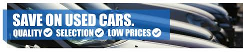 Image result for save on used cars