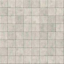 bathroom floor tiles texture seamless tile and dark grey patterned blue small designs plank bathroom