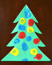 26 More Easy Christmas Ornaments For Kids  Happy HooligansChristmas Crafts For Toddlers