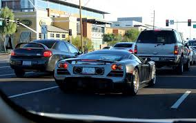 Factory Five Gtm Supercar Exotic Cars Pinterest Kit Cars