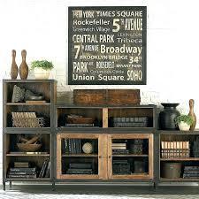 industrial bedroom furniture. Industrial Bedroom Furniture Best Style Ideas On Vintage O