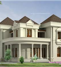 Small Picture House Plans Free 2 Bedroom House Simple Plan Small 2 Storey House