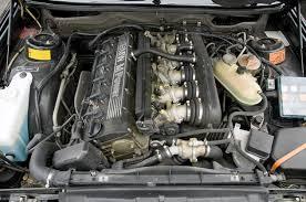 retro spin 1988 bmw m5 autoblog 1988 bmw m5 s38b35 3 5 liter inline six cylinder engine