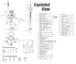 astatic 636l mic wiring diagram wirdig wiring diagram 2 xlr to 1 4 wiring diagram 5 pin xlr wiring diagram