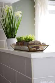 Pflanzen Für Mein Badezimmer Und Einblicke Endlich Mal Wieder