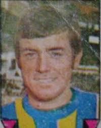 Silvio Fogel
