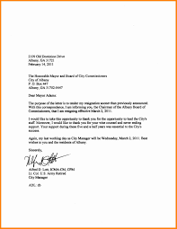 Job Abandonment Termination Letter New Job Abandonment Letter ...