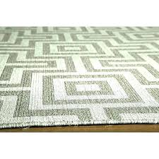 outdoor rugs ikea ideas rugs at for outdoor rug area round throw blankets extra large