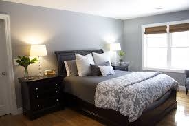 Master Bedroom Theme Grey Master Bedrooms Pinterest Grey And White Bedroom Bedrooms