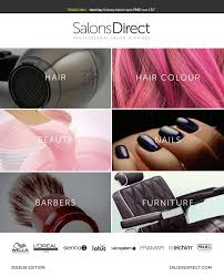 Salons Direct Catalogue 2018 2019 By Salons Direct Issuu