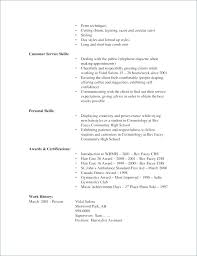 Fashion Consultant Resume Development Consultant Resume Resume And ...