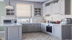 Best Modern Kitchen Design Ideas and Kitchen Cabinets 2018 Part 3 ...