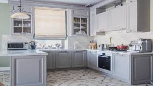 best modern kitchen design ideas and kitchen cabinets 2018 part 3