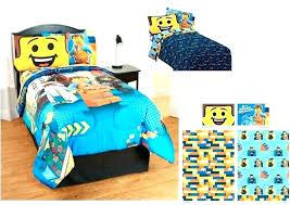 lego bedding set twin bedding sets twin bedding kids girls boys bedding bed in a bag comforter set batman friends bedding sets lego ninjago bedding