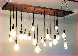 led low voltage bulbs led low voltage landscape lighting low voltage chandelier led bulbs for outdoor led low voltage
