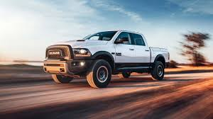 2018 Ram 1500 for Sale in San Antonio | 2018 Ram 1500 New Offers in ...