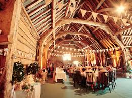 farm barn. Stockbridge Farm Barn Wedding O