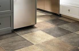 2017 vinyl flooring trends update your home in style with these vinyl flooring trends that