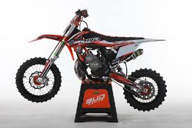 tag per sx 65 sx 2016 bud racing ktm 125 pictures 450 exc 2018 65 sx 2016 bud racing ktm 125 pictures sx ktm 450 exc 2018 wiring diagram