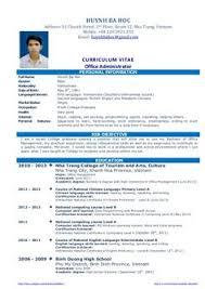 resume simple example sample job resume format mr sample resume best simple format of