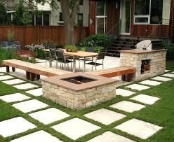 patio ideas with pavers previous image next image patio design ideas with pavers patio pavers plans patio ideas with pavers