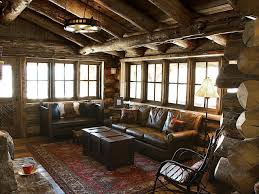 lodge style living room furniture design. 27 Rustic Living Room Design And Decor Ideas That You Must See Lodge Style Furniture U
