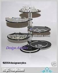 Tiara Display Stand Wedding Crown Bride Crown Tiaras Display Stand fa100 2