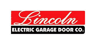 electric garage doorGarage Door Repair and Installation in Tempe AZ  Lincoln
