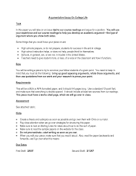 essay on college life cover letter examples of essay about life examples of essay about