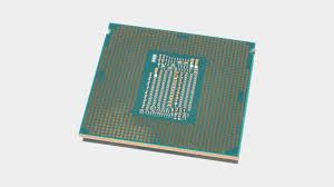 Intel Core I7 9700k Review Pc Gamer