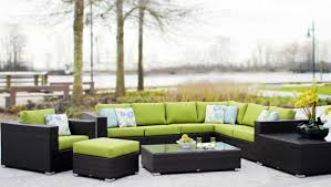 outdoor brisbane outdoor furniture surprising images design