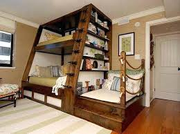 closet bed loft bed with desk trio bunk beds ladder storage beds bunks loft bed with