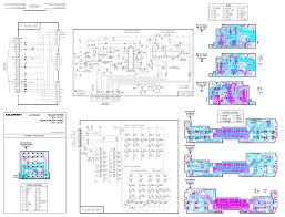 wiring harness for pioneer deh x3500ui wiring solutions Pioneer Radio Wiring Diagram pioneer deh x3500ui wiring harness ethernet diagram rj45