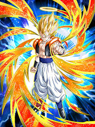 How To Get Victory Light In Dokkan Battle Path To Victory Super Gogeta Dragon Ball Z Dokkan Battle