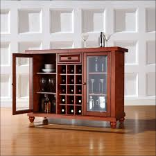 office mini bar. modren office office mini bar large size of dining roomsmall alcohol cabinet free  standing home bars outdoor and office mini bar