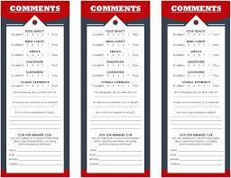 3 Sympathy Card Template Survey Words Downloads Full Medium