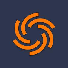 Image result for Avast Cleanup Premium Build Crack