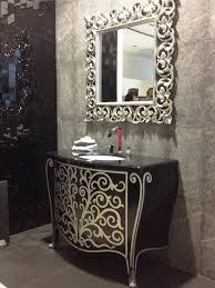 Mirror Designs For Bathrooms Best 20 Decorative Bathroom Mirrors X12a 1081