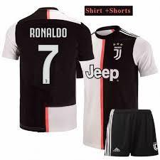 Buy Jersey To Ronaldo Where