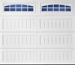 cascade garage doorCarriage Garage Doors  Feldco