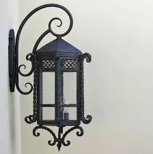 cast iron chandeliers large size of light fixtures antique wrought iron chandeliers outdoor chandelier lamp small
