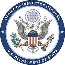 Usda Oig Organizational Chart Inspectors General Directory Council Of The Inspectors